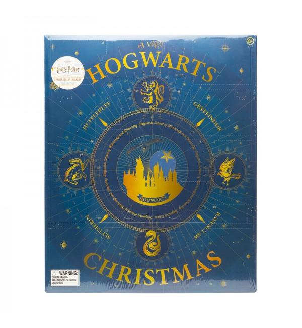 Calendario adviento Harry...