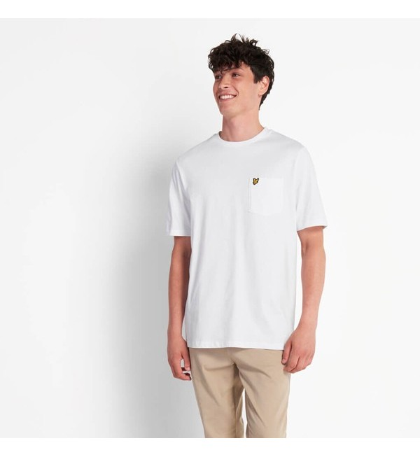 Camiseta holgada con...