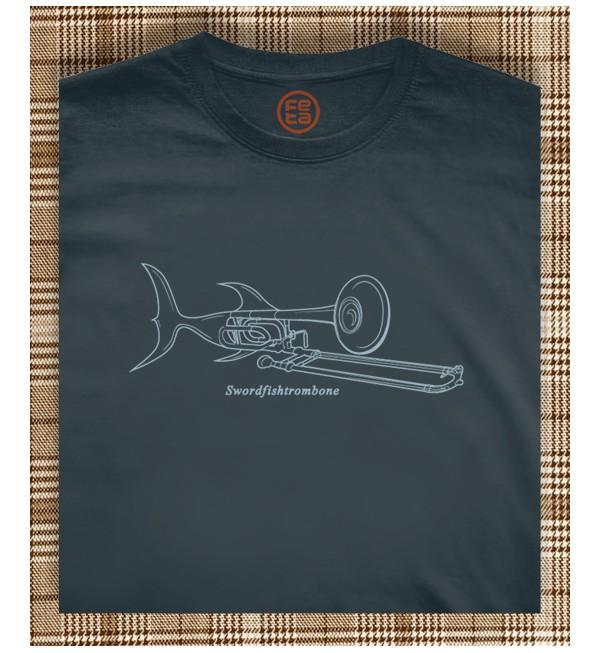 Swordfishtrombone