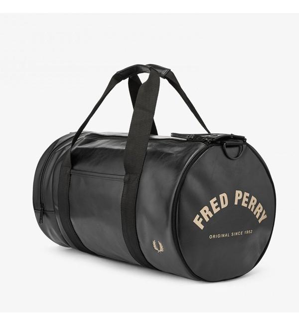 Bolsa de deporte Fred Perry