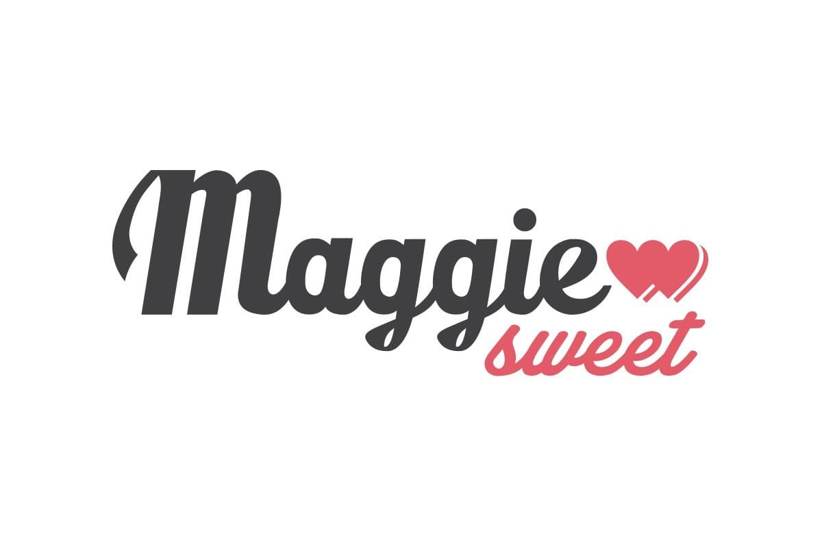 Maggie Sweet